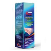 Крем для ухода за ногами Diacont от сухих мозолей и натоптышей с обезболивающим эффектом 75 мл