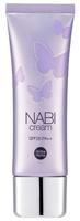 Крем Holika Holika улучшающий цвет лица Наби для проблемной кожи 50 мл