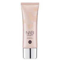 Крем Holika Holika улучшающий цвет лица Наби для сухой кожи 50 мл
