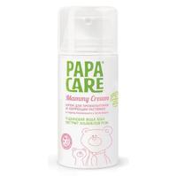 Крем Папа Кейр (Papa Care) от растяжек для восстановления упругости кожи 100 мл