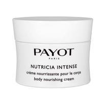 Крем Payot для тела питательный 200