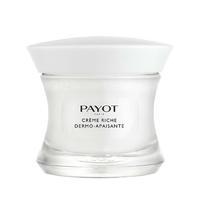 Крем Payot Sensi Expert для чувствительнойй кожи возвращающий комфорт 50