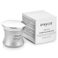 Крем Payot Supreme Jeunesse дневной с непревзойденным омолаживающим эффектом, 50 мл 1 шт.