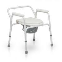 Кресло-туалет Armed FS810 1 шт.