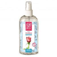 Крымская Роза Вода Розовая натуральная для всех типов кожи 200мл