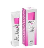 Квазикс (Quasix) крем с SPF30 для гиперчувствит.проблемной кожи 30 мл