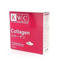 KWC Коллаген стик 3 г 30 шт.