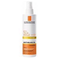 La Roche-Posay Anthelios XL спрей SPF 50+ 200 мл