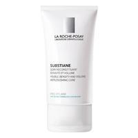 La Roche-Posay Substiane восстанавливающее средство для всех типов кожи 40 мл