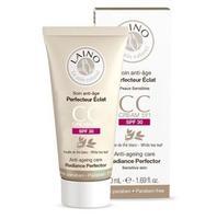 Laino CC Cream антивозрастной уход сияние совершенства СС-крем 5 в 1 SPF30 50 мл