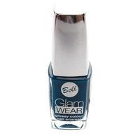 Лак для ногтей Bell Glam Wear Nail тон 513 устойчивый с глянцевым эффектом 10 мл шт.