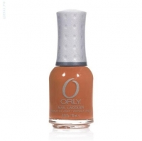 Лак для ногтей Orly 720 Coco Beach 18мл флак.