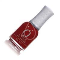 Лак для ногтей Orly Red Flare 076 18мл флак.