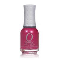 Лак для ногтей Orly Santa Fe Rose 067 18мл флак.