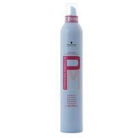 Лак для волос Schwarzkopf Professional сверхсильной фиксации 500 мл