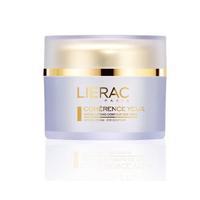 Lierac Coherence крем-лифтинг для контура глаз 15 мл