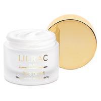 Lierac Deridium Hydratante крем увлажняющий для нормальной и смешанной кожи 50 мл