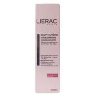 Lierac Diopticreme крем от морщин вокруг глаз 10 мл
