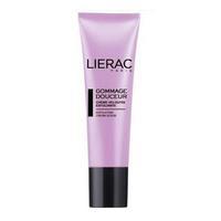 Lierac Exfoliating эксфолиант крем-скраб для лица 50 мл
