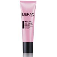 Lierac Masque Confort маска увлажняющая для всех типов кожи 50 мл