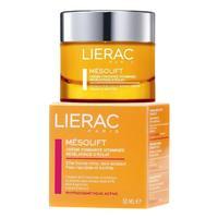 Lierac Mesolift крем сияние-тонус витаминизированный 50 мл
