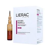 Lierac Phytrel ампулы для укрепления кожи бюста 5 мл 20 шт.
