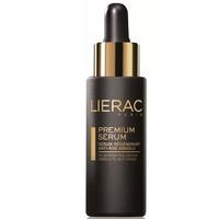 Lierac Premium Regenerating сыворотка для коррекции мимических и глубоких морщин 30 мл