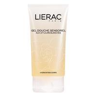 Lierac Sensorielle гель-душ для тела 150 мл
