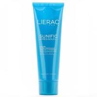 Lierac Sunific бальзам освежающий после солнца для лица и тела 125 мл