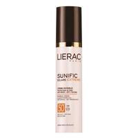 Lierac Sunific Extreme крем против морщин и пегментных пятен для лица SPF50+ 50 мл