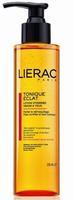 Lierac Tonique Eclat лосьон тонизирующий для лица и контура глаз 200 мл
