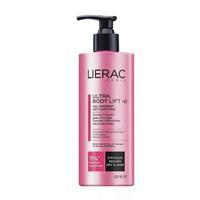 Lierac Ultra Body Lift 10 Гель-концентрат для похудения 400 мл