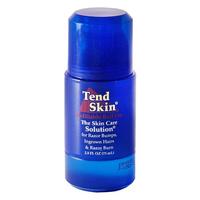 Лосьон Tend Skin косметический перезаполняемый 75мл