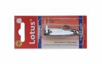 Lotus Клиппер LP-L02-2525 1 шт