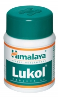 Лукол / Lukol