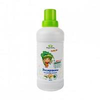 Magic Herbs экстракты для купания малыша череда, лопух и береза 500 мл