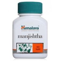 Манжишта / Manjishtha