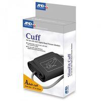 Манжета для цифровых тонометров AND UA-CUFBOX-AU (22-32см) 1 шт.