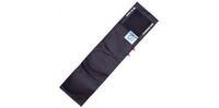 Манжета для тонометров CS Medica B, большая, 34-50 см