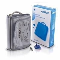 Манжета для тонометров Omron CM, стандартная 22-32 см