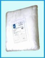 Марля медицинская отрез 0,9 х 5 м пакет 1 шт.