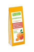 Мармелад Лакомства для здоровья Грейпфрут 170 г упак.