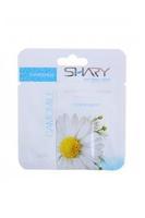 Маска Shary (Шэри) коллагеновая с экстрактом ромашки для лица 1 шт
