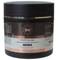 Маска Shemen Amour Moroccan SPA для сухих волос с маслом марокканского аргана 2 250 мл