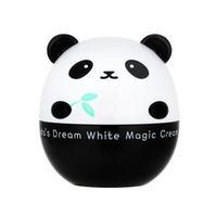 Маска TonyMoly ночная Pandas dream white sleeping pack 50г