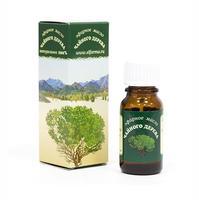 Масло эфирное Чайное дерево 10 мл