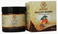 Масло Эфирный мир манго 50 мл упак.