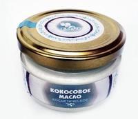 Масло косметическое кокос 75 мл