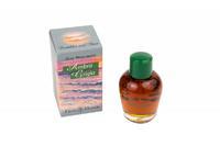 Масло парфюмерное Frais Monde Амбра 12 мл