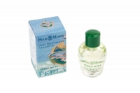 Масло парфюмерное Frais Monde Черная жемчужина 12 мл